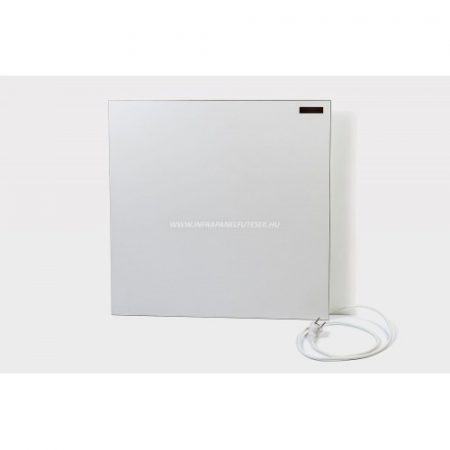 Kamin konvekciós panel 350-W