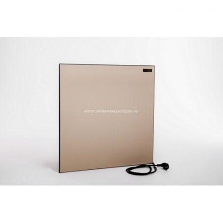 Kamin konvekciós panel 475-W