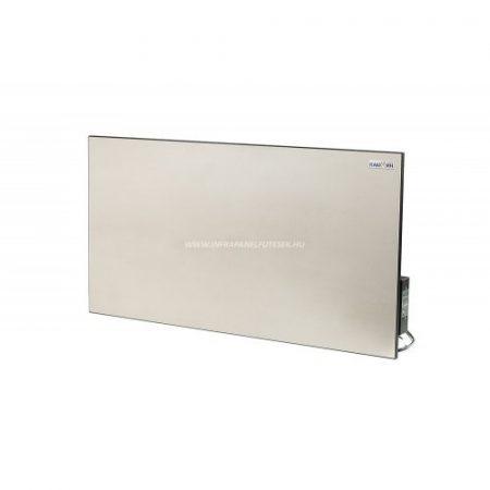 Kamin konvekciós panel 950-W