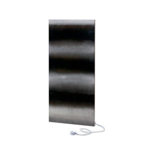 infrapanel UDEN-700 konnektoros fali fix antracit