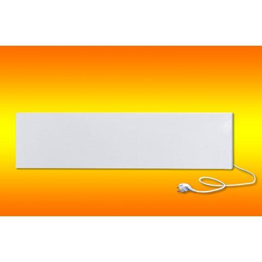 UDEN-S  UDEN 300 fali infrapanel dugvillás kábellel