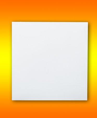 infrapanel UDEN-500K beköthető (dugvillás kábel nélkül) fali négyzet fix fehér