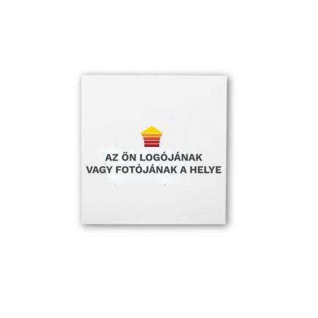infrapanel UDEN-500P mennyezeti négyzet (dugvillás kábel nélkül) fix személyre szabható (logóval vagy fotóval)